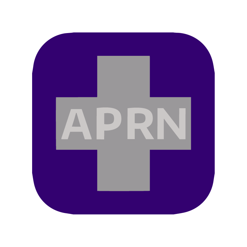 Nurs APRN Toolkit