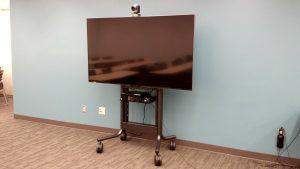 TV Pic Option 2