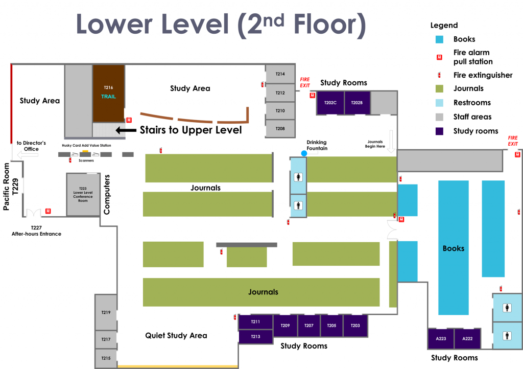 map-lower-level-2016web