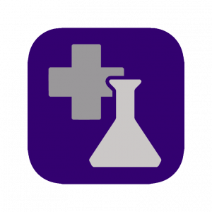 Clinical Research Support