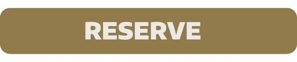 Reserve This Service