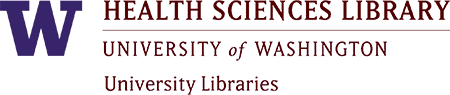 UW HSL Logo