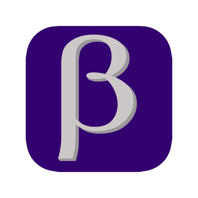 Trail Beta Projects