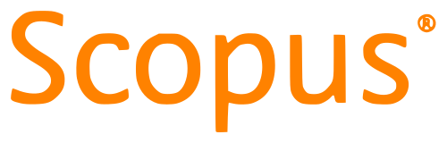 Logo for Scopus