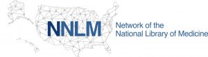 Network of the National Library of Medicine Logo