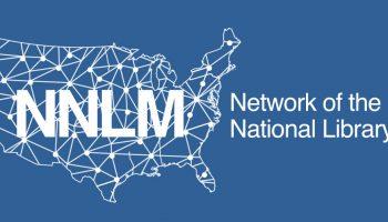 NNLM Region 5 announces Environmental Health, Technology Equity funding opportunities