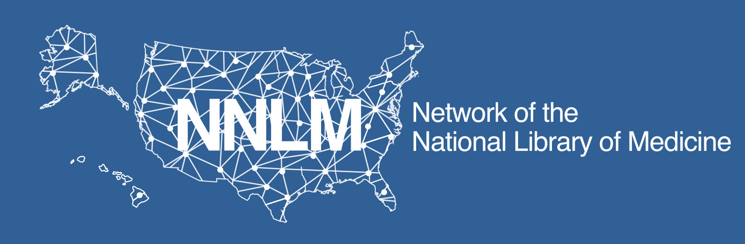 Logo of the Network of the National Library of Medicine