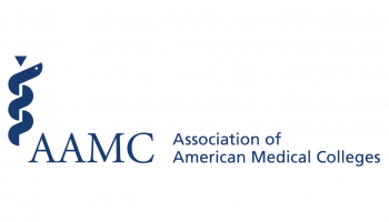 HSL, ITHS awarded AAMC GIR Excellence Award for REDCap support during COVID-19